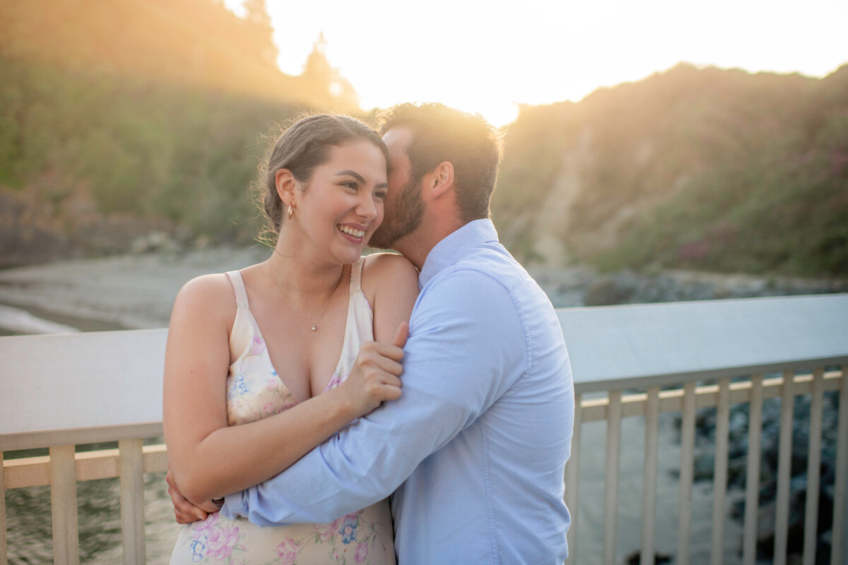 Humboldt-County-Engagement-Photographer-Beach-Engagement-Humboldt-Trinidad-College-Cove-Trinidad-State-Beach-Nor-Cal-Parky's-Pics-Coastal-Redwoods-Elopements-5