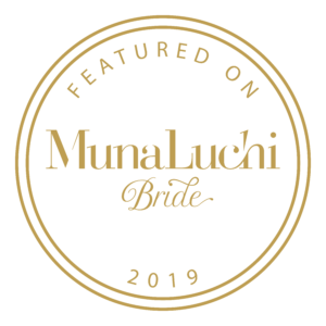 2019-MunaLuchi-Featured-Badge-01-300x300