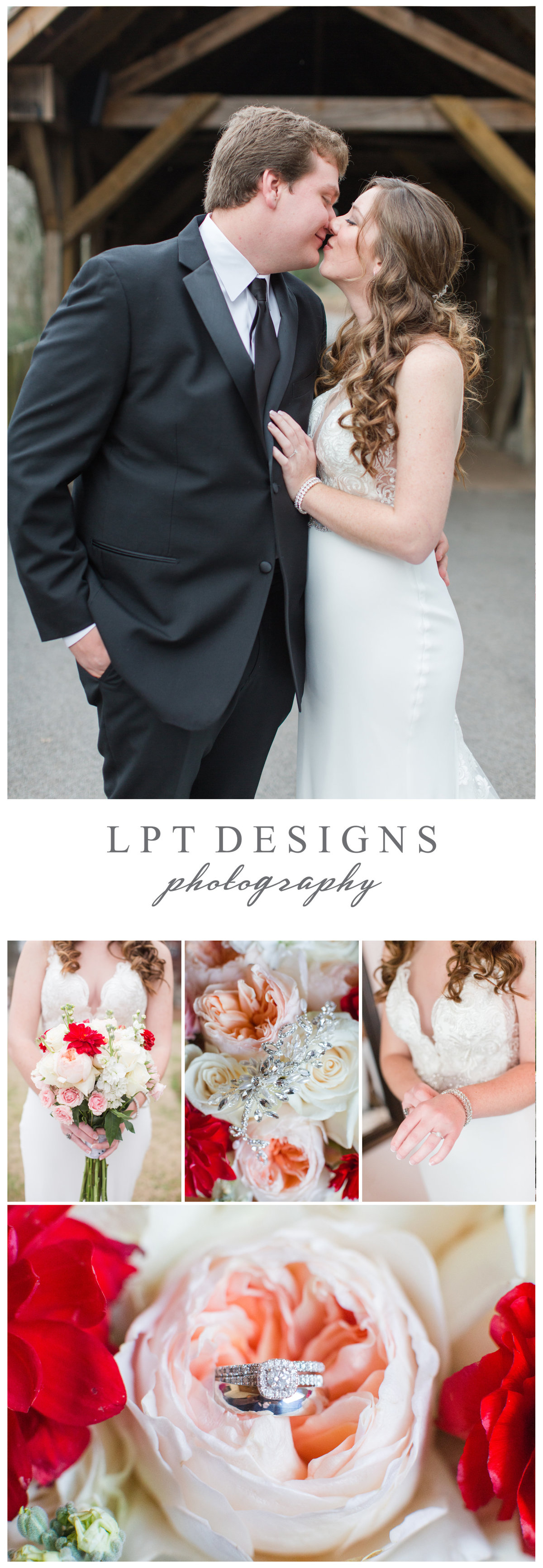 lpt_designs_photography_lydia_thrift_gadsden_alabama_fine_art_wedding_photographer_eb_1