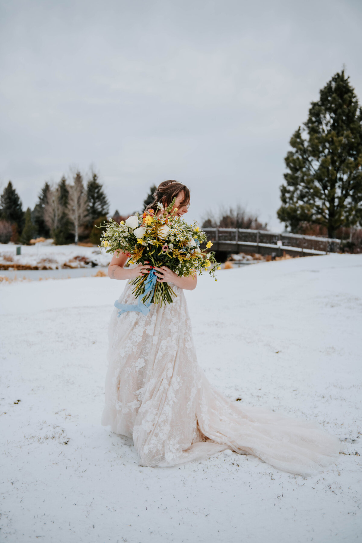 sunriver-resort-oregon-wedding-venue-christmas-elopement-photographer-destination-1596