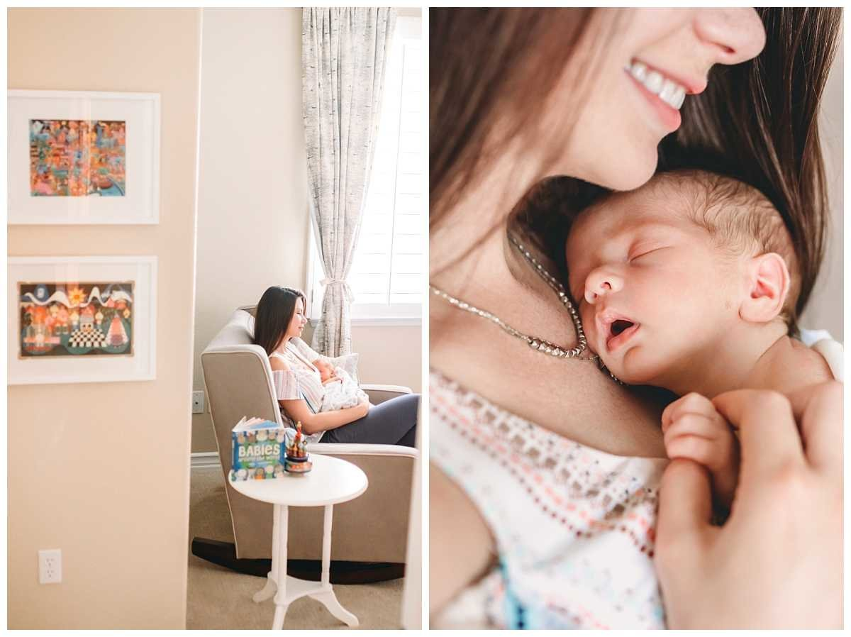 11_Lifestyle_Newborn_Calabasas_photographer