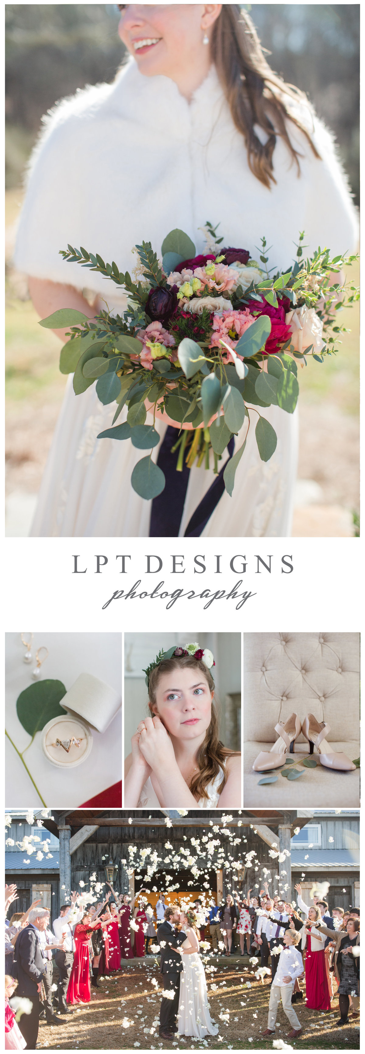 lpt_designs_photography_lydia_thrift_gadsden_alabama_fine_art_wedding_photographer_aw_1