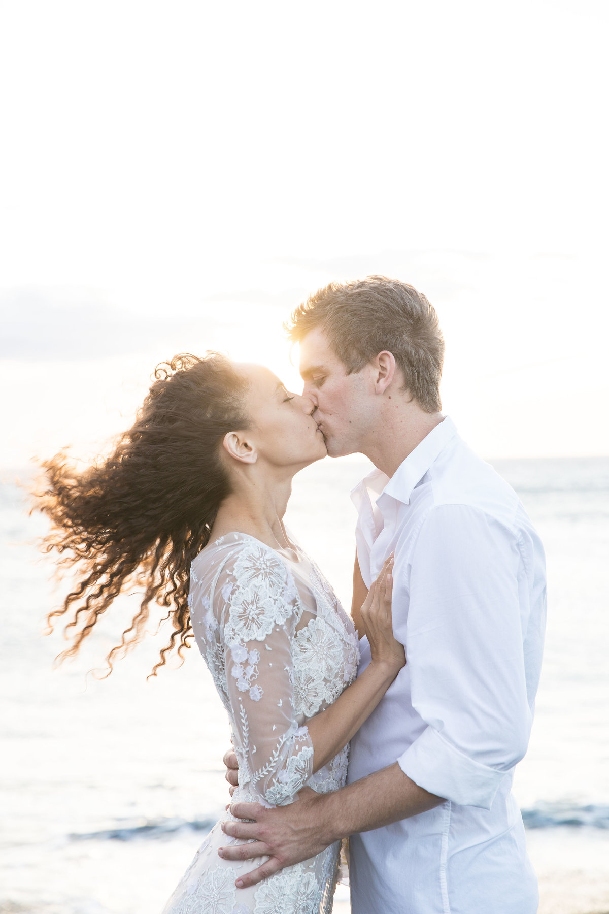 hawaiiwedding-21