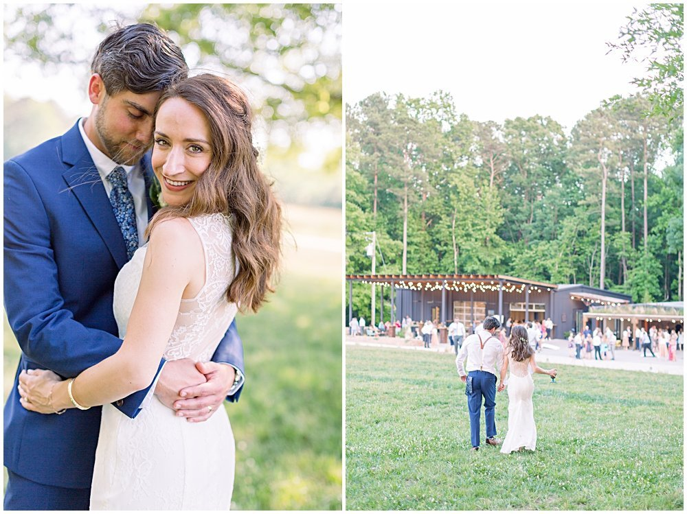 virginia-wedding-photographer-emily-ann-photography_0042