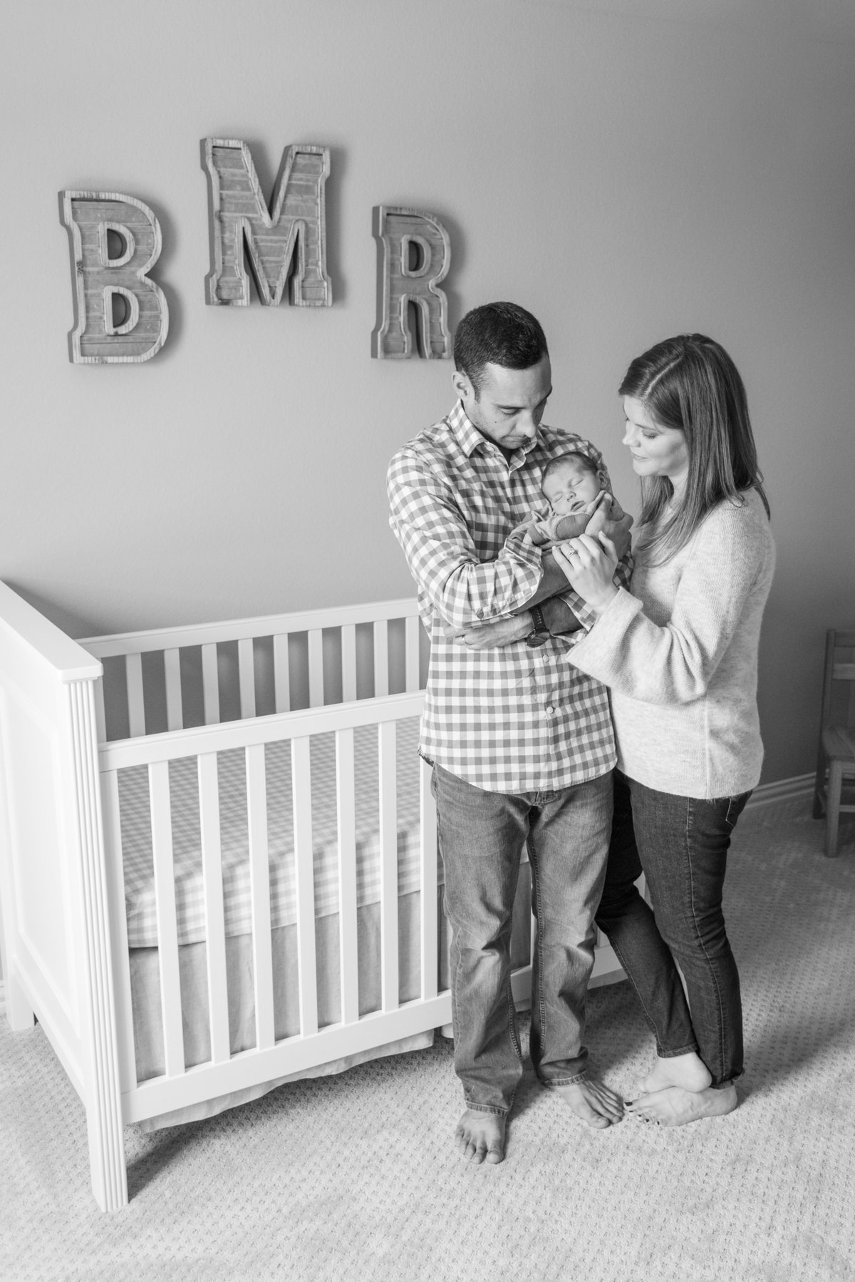 KingwoodPhotographer_Blake_Newborn-27