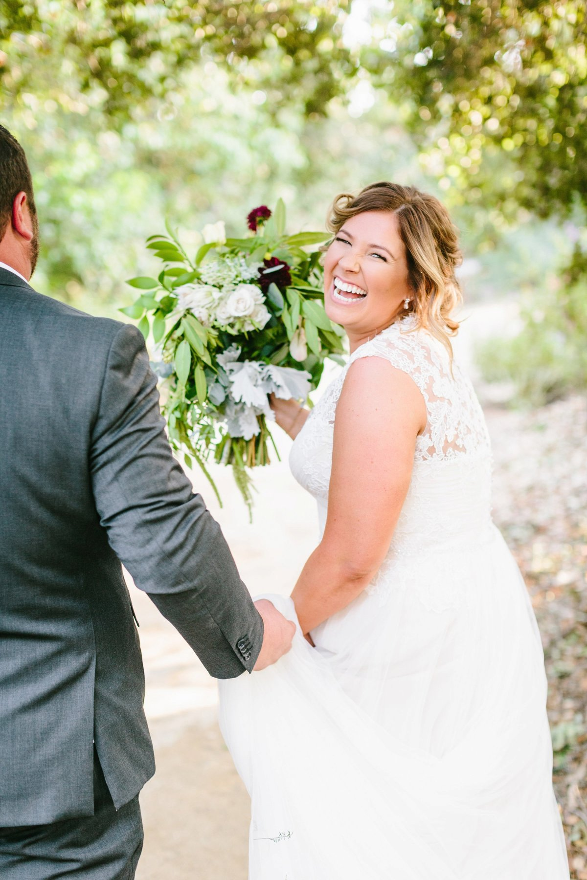 Best California Wedding Photographer-Jodee Debes Photography-71