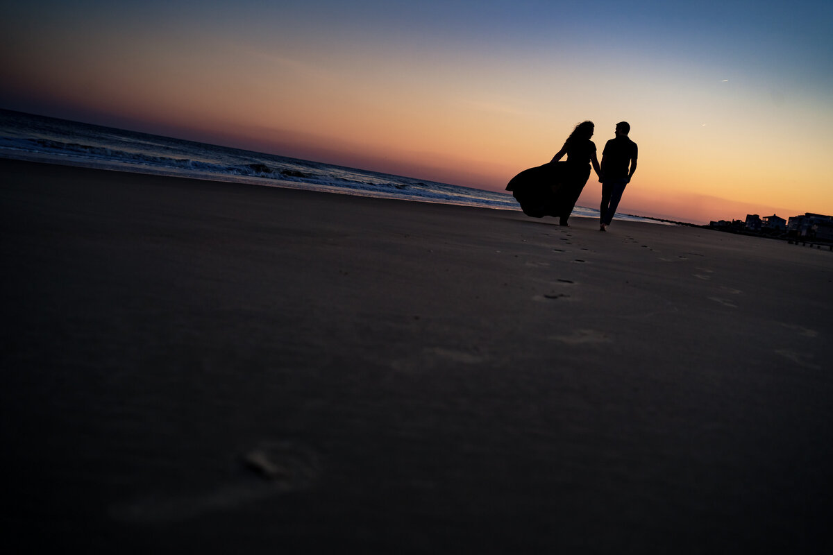 Engagement_Session_Folly_Beach_Charleston_SC