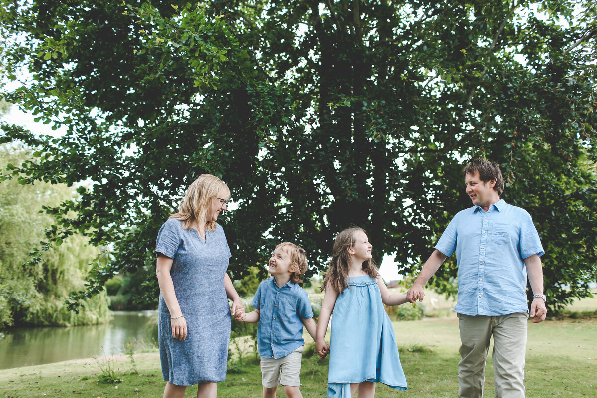 FAMILY_FEATURED_WILSON_HANNAH_MACGREGOR_FAMILY_PHOTOGRAPHER_00008