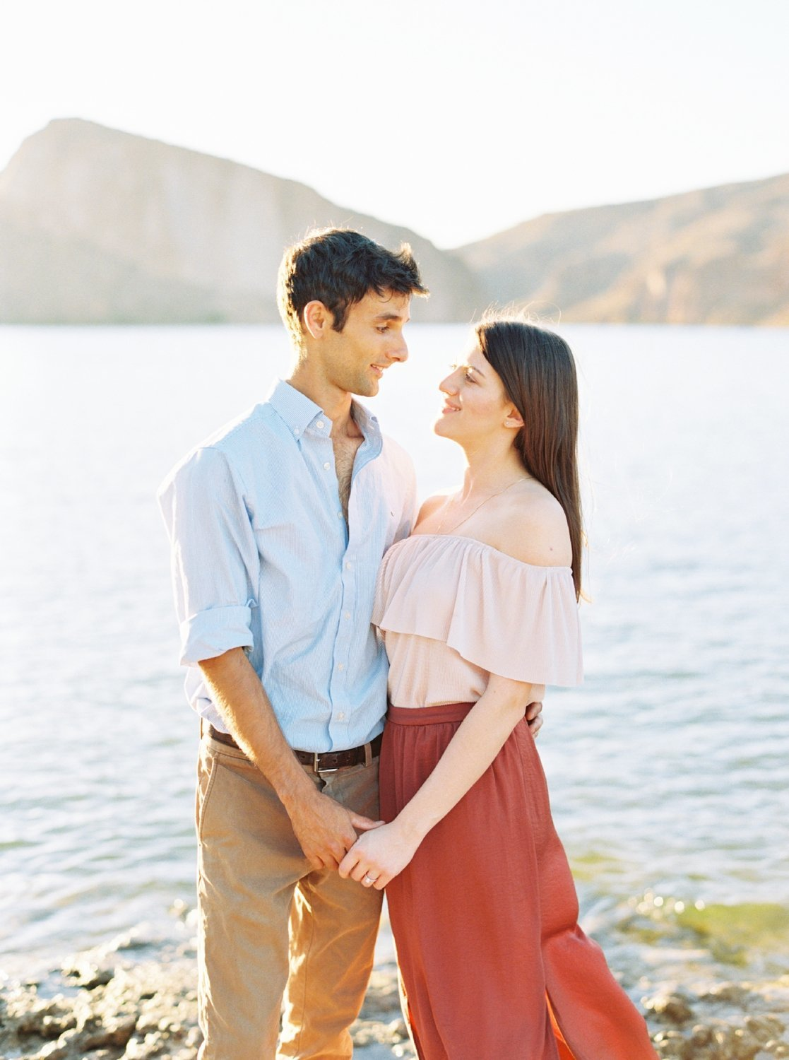 lake-arizona-engagement-session-wedding-photographer-Rachael-Koscica_0561