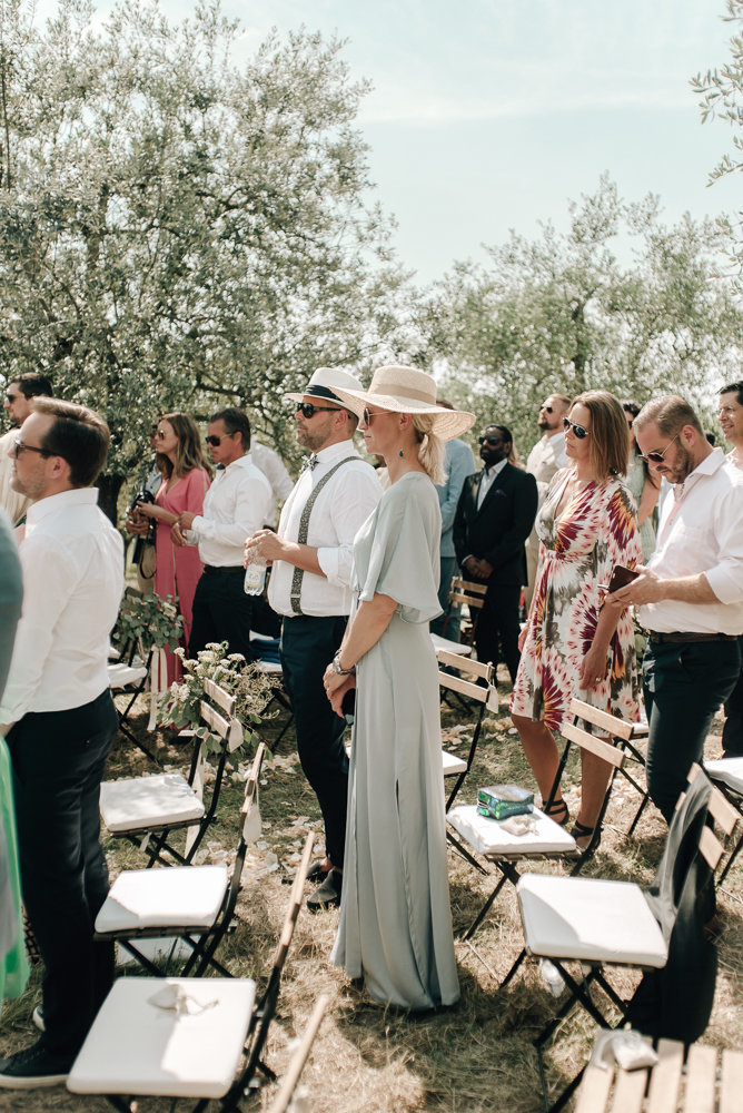 Intimate_Wedding_Photographer_Tuscany_Flora_and_Grace (68 von 227)