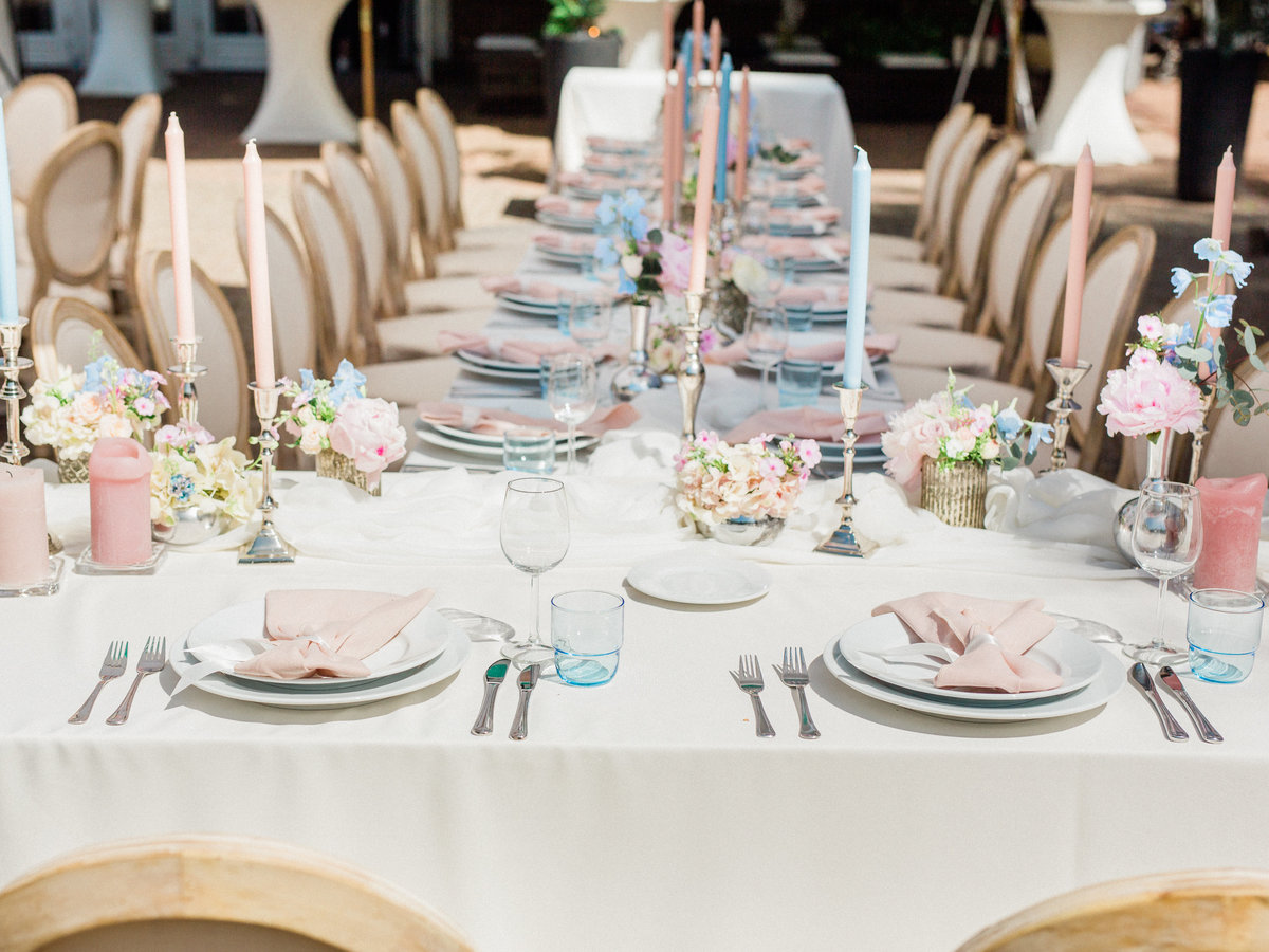 Perplexz-Wedding-Styling_Michelle-Wever-Photography-12