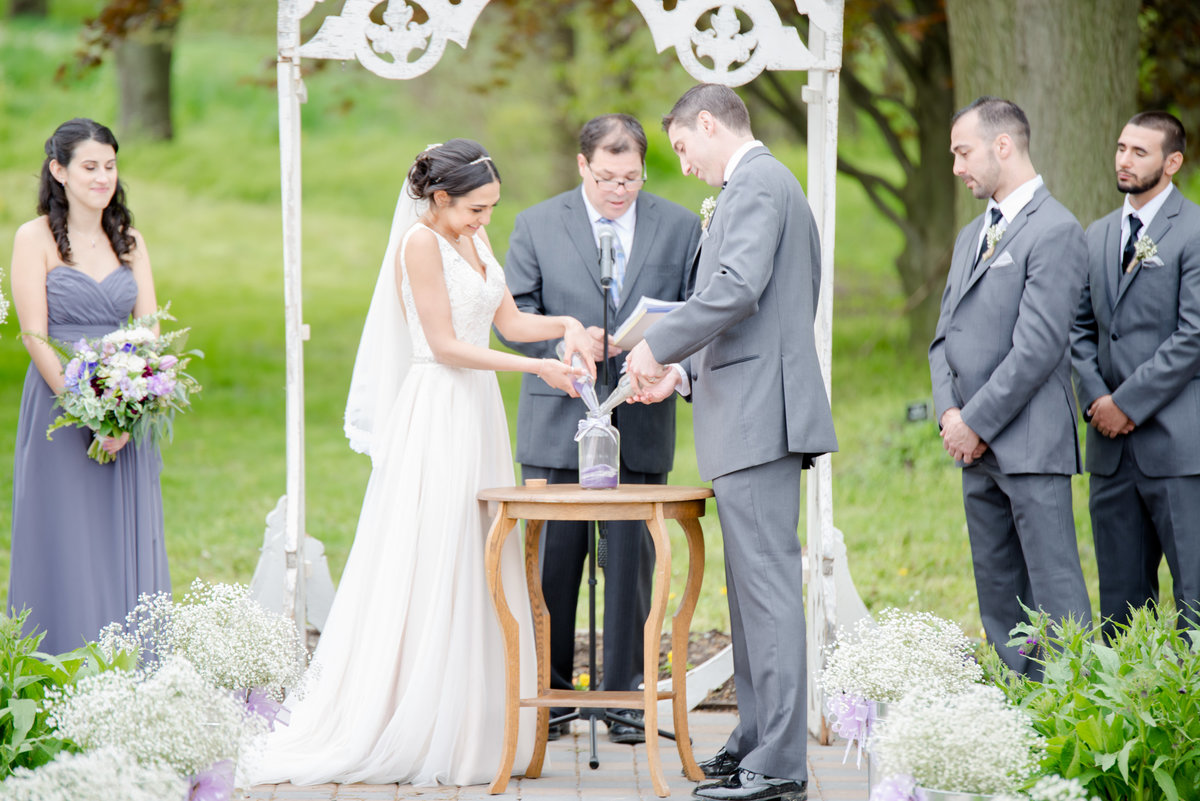 Rustic Barn Wedding Pennsylvania-Rodale Institute Wedding Raquel and Daniel Wedding 22318-39
