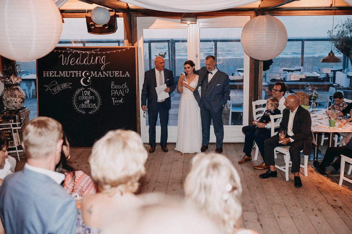 wedding-Planner-Speeches-Styling-Helmuth-Manuela-Trouwen-Texel-040JPG