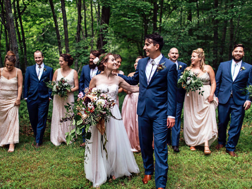 Wedding-Philly-NY-Ithaca-Catskills-Jessica-Manns-Photography_148