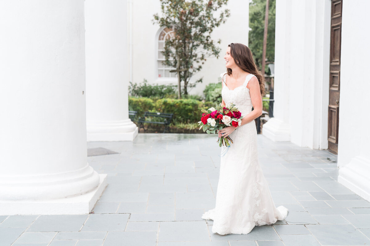 TheDewberryDowntownCharlestonHotelWedding-43