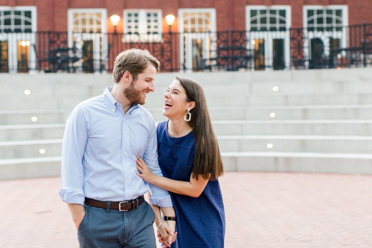 Allyson and Austin Engaged-Samantha Laffoon Photography-121