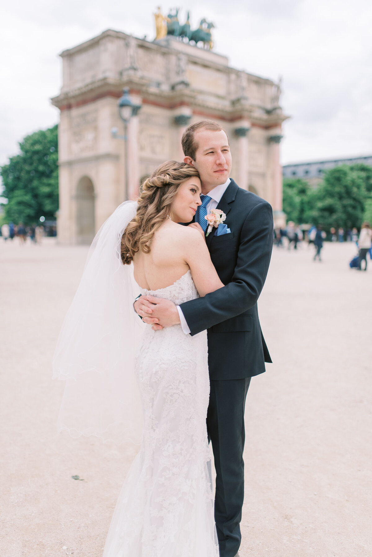 marcelaploskerphotography-paris_wedding-54