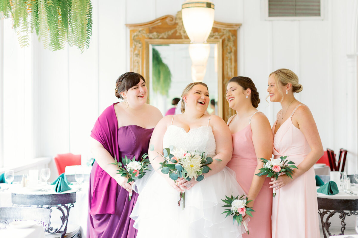 charlotte-wedding-photography-megan-pitts00352