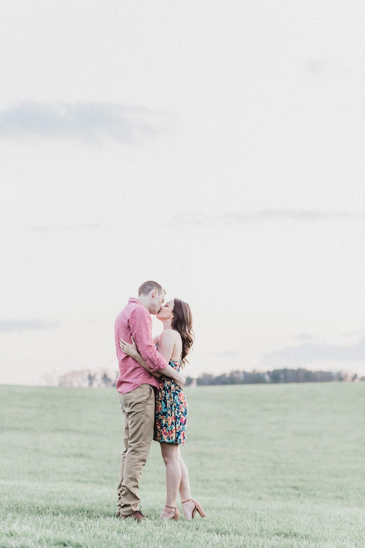 josh-leah-old-mill-farm-engagement-session_0155