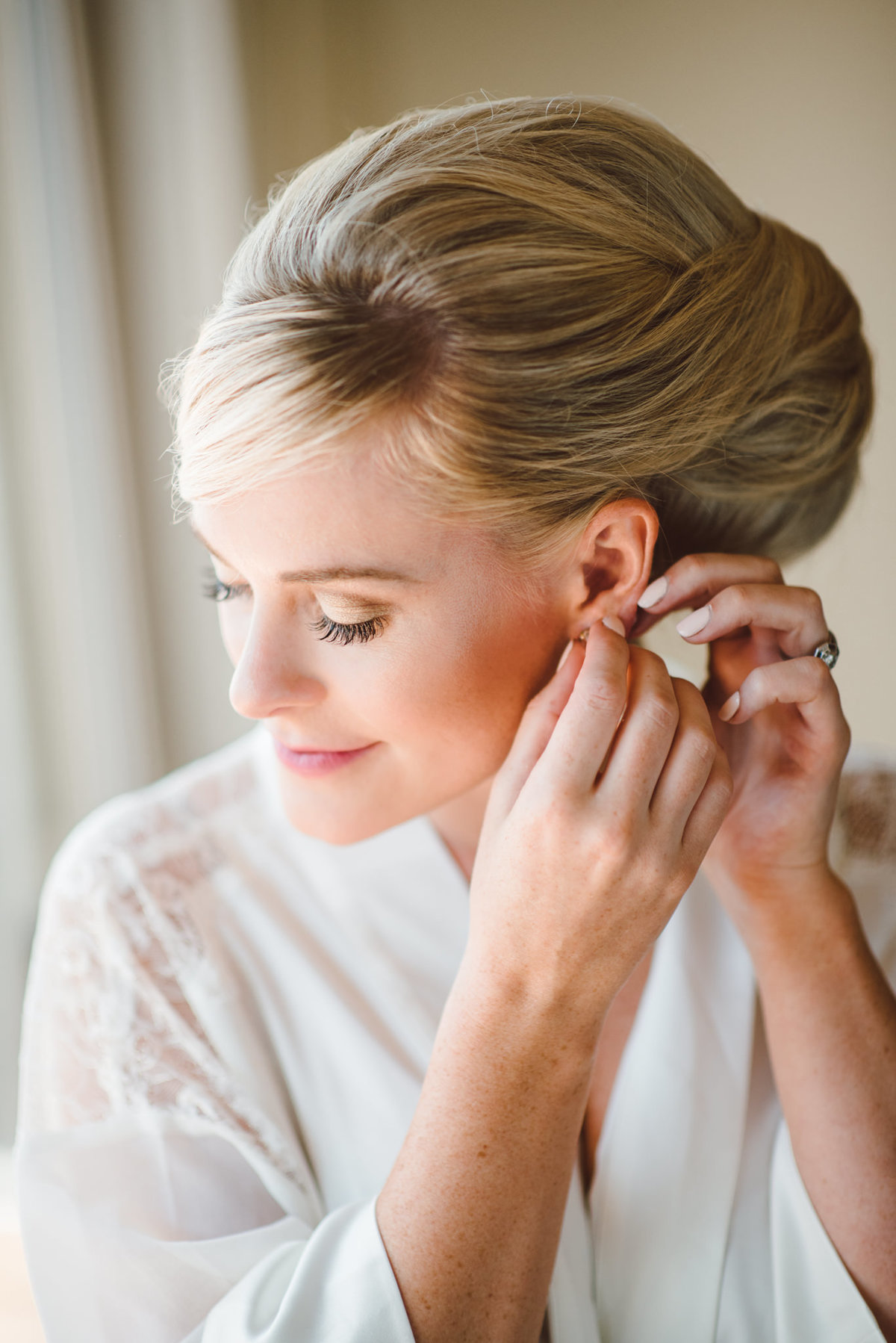 Seattle Wedding Photographer Karissa Roe-83