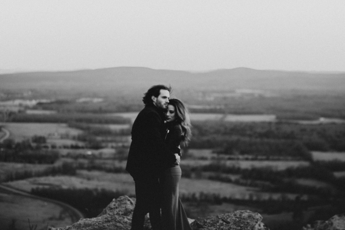 fernanda-and-great-petit-jean-state-park-arkansas-adventerous-couples-engagement-session-33