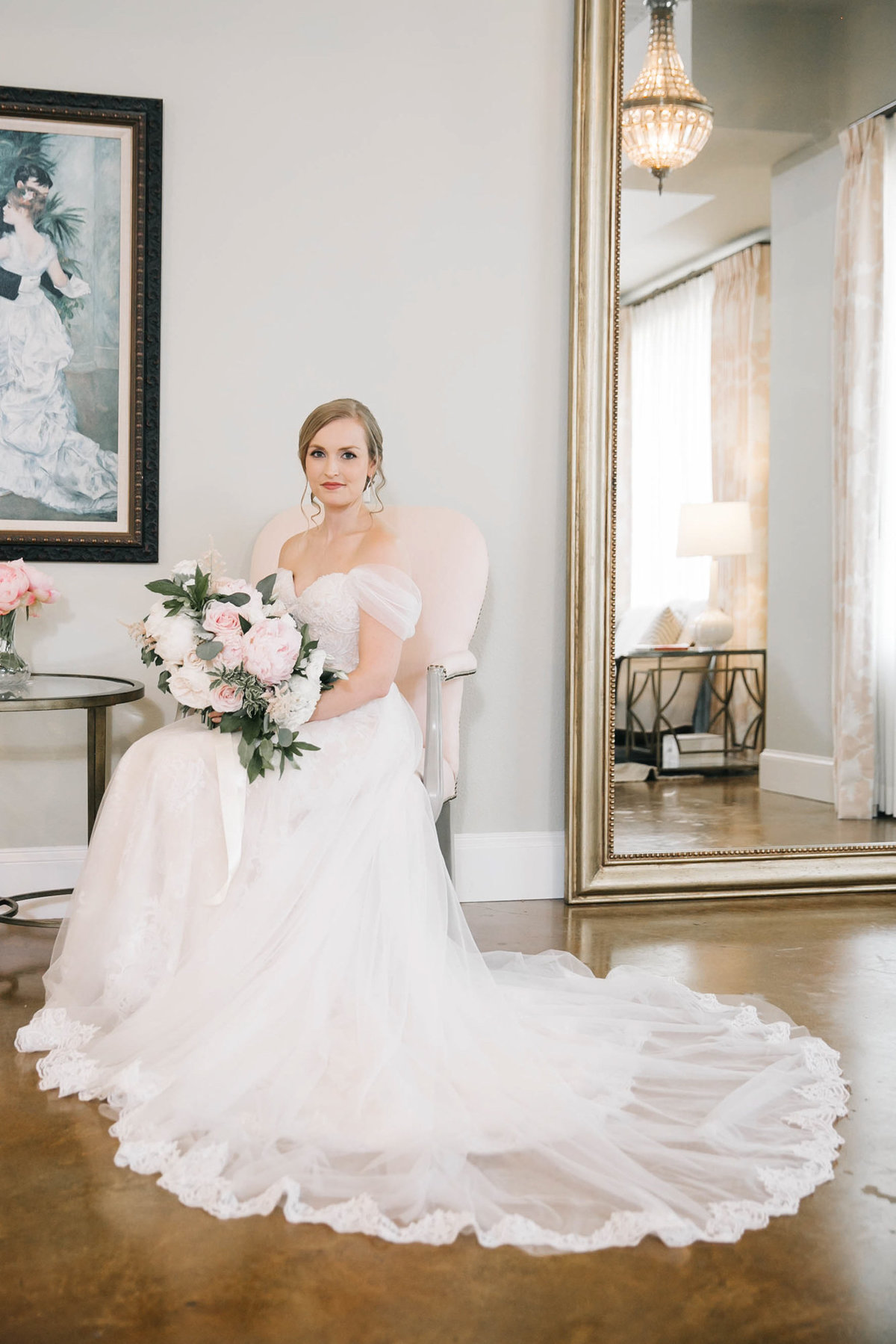 Aristide-Flower-Mound-wedding-by-Dallas-photographer-Julia-Sharapova-175
