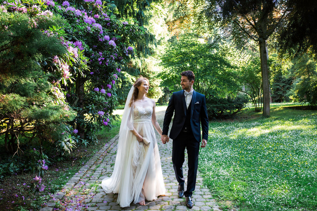 b6a031619f Hochzeit-la-redoute-bonn-hochzeitsfotograf-christina-eduard-photography-