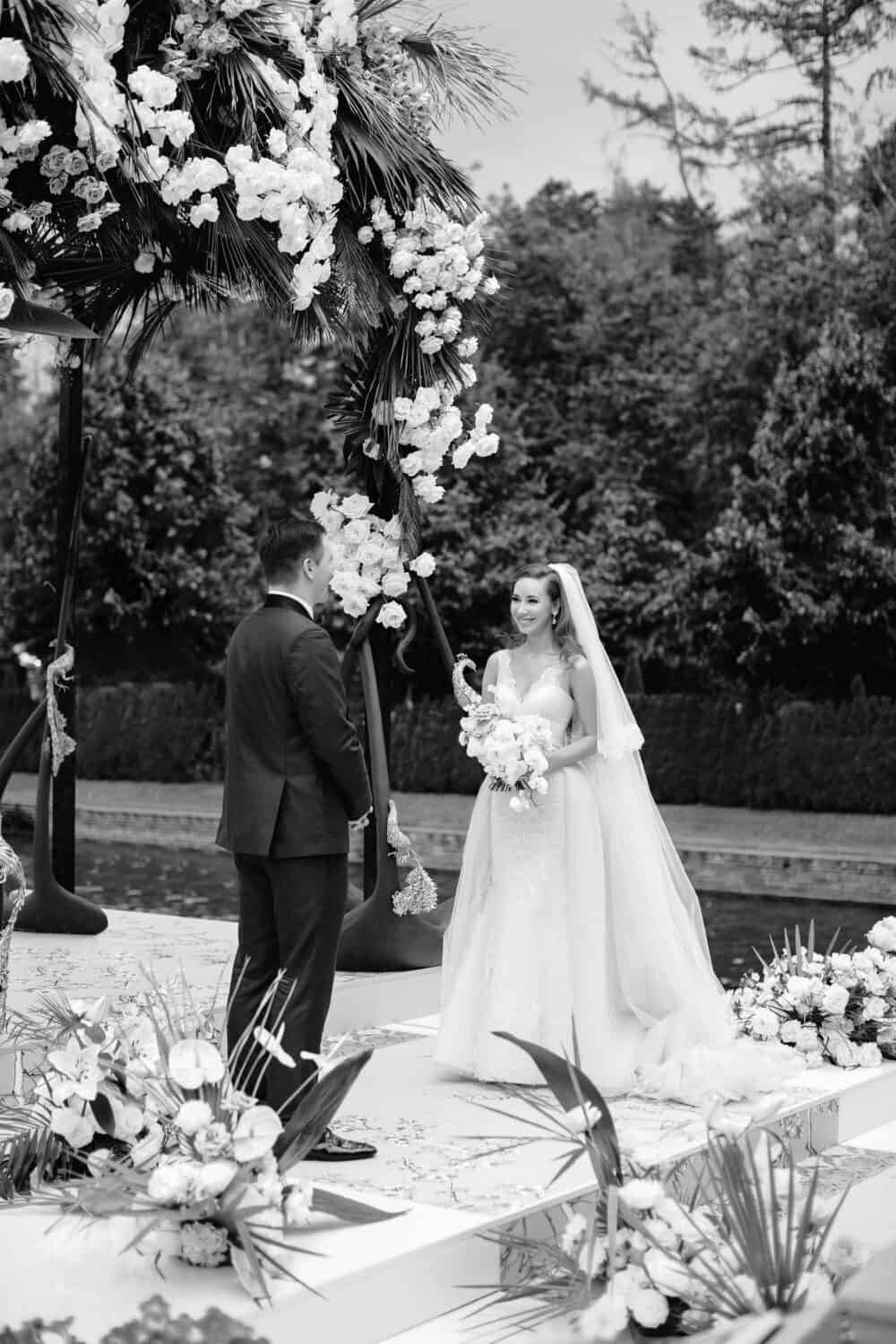 VILLA-ROTONDA-DEAUVILLE-wedding-moscow-by-Julia-Kaptelova-Photography-058