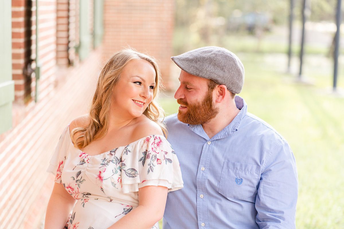 Baton-Rouge-Wedding-photographer