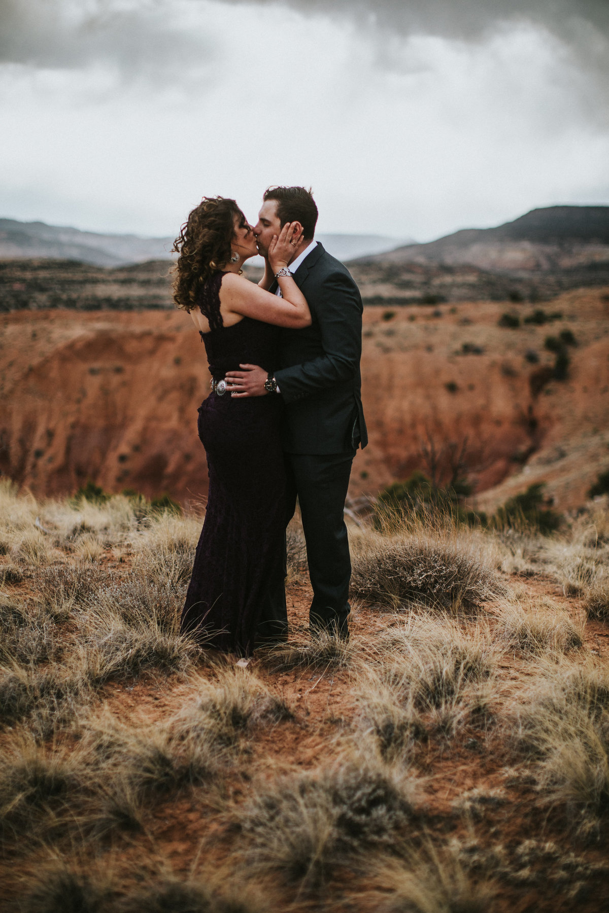 new-mexico-destination-engagement-wedding-photography-videography-adventure-413