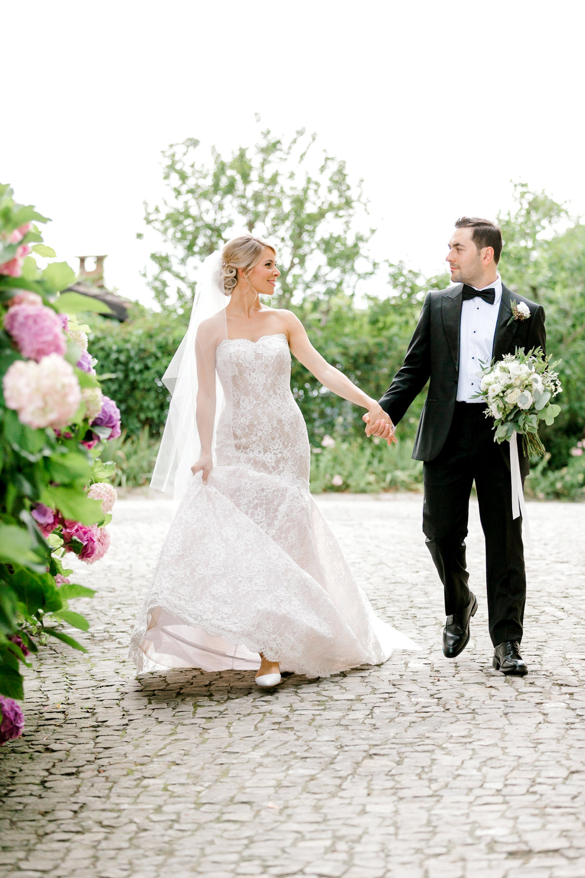 Destination-Vineyard-Italian-Wedding-New-York-Photographer-Jessica-Haley-Photo-27
