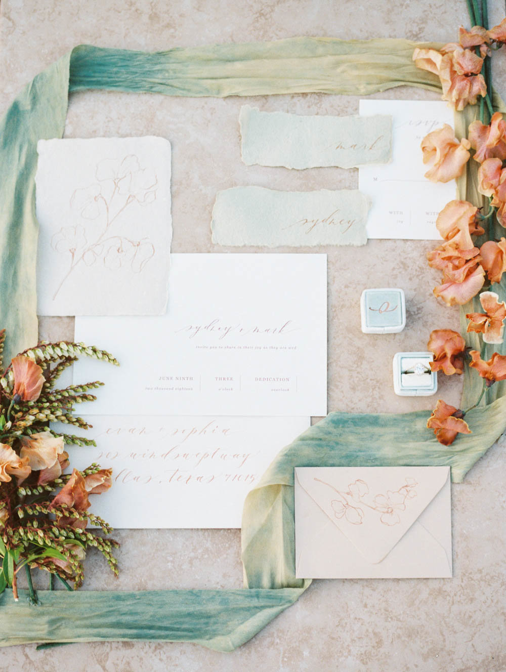 dallas-wedding-planner-saunter-24