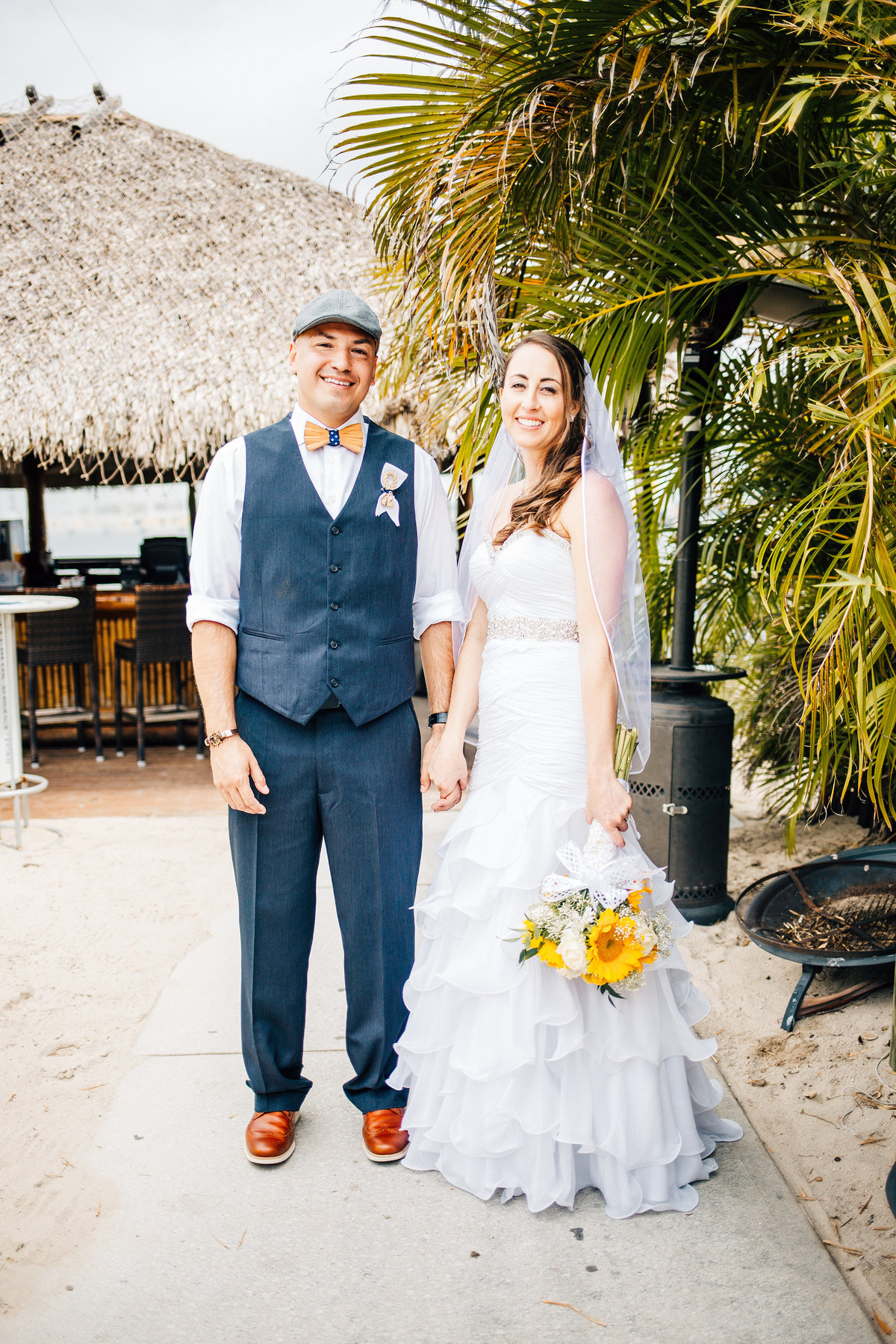 Kimberly_Hoyle_Photography_Marrero_Millikens_Reef_Wedding-66