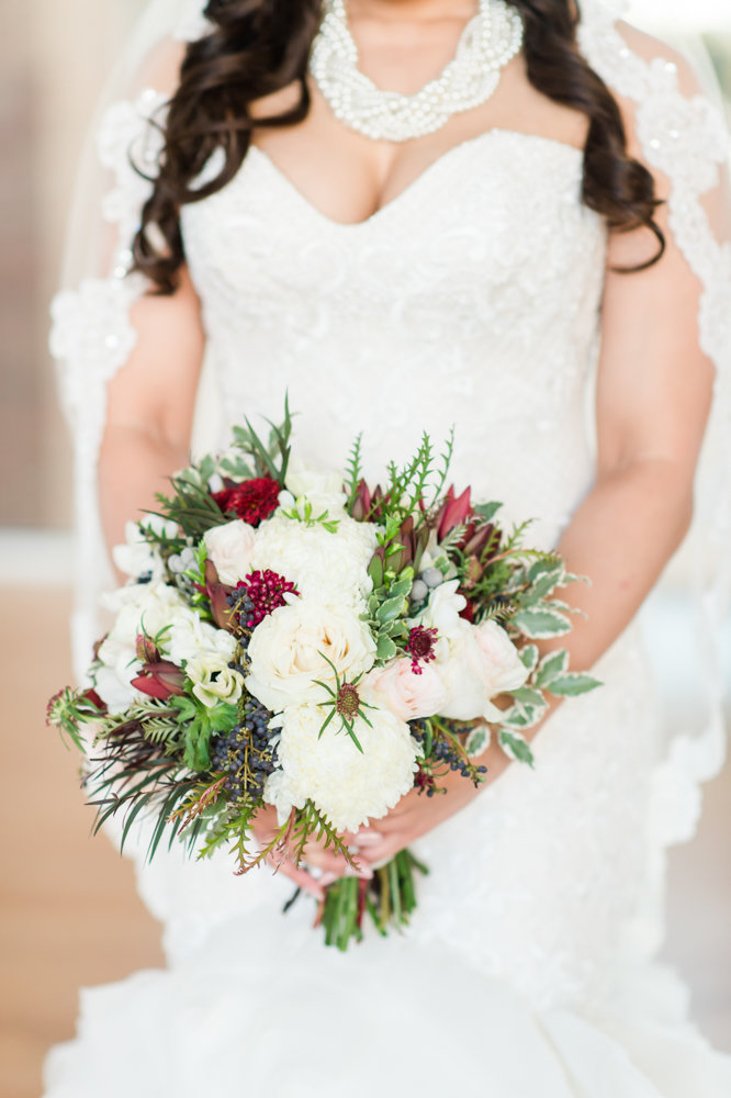stockroom-230-all-saints-chapel-wedding-raleigh-nc-13
