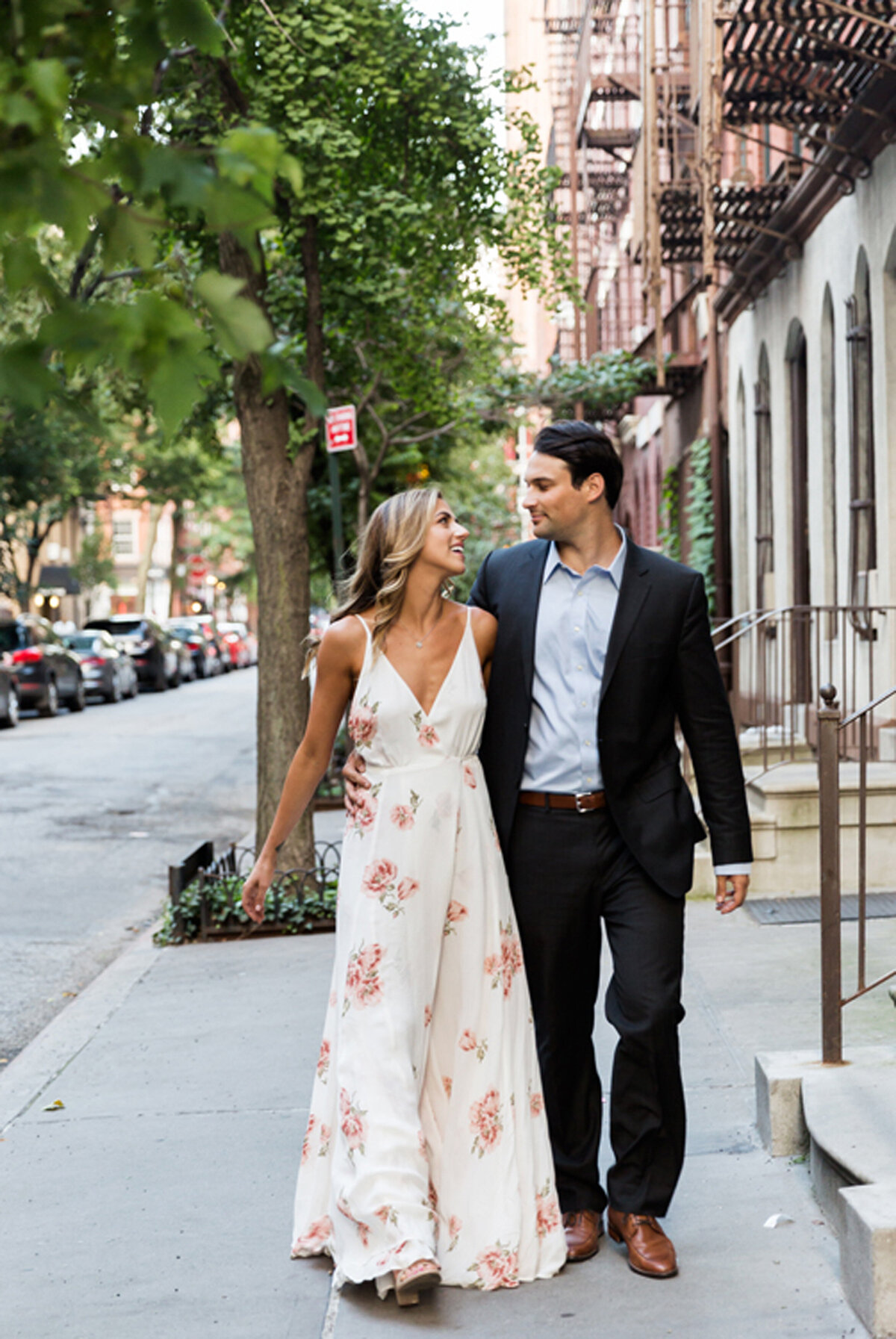 West_Village_Lauren_Doug_Engagement_1114