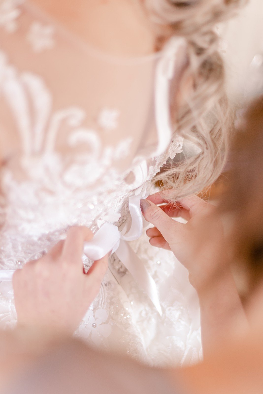 Colorado-Wedding-Photographer_Shelby-Gloudemans_0267