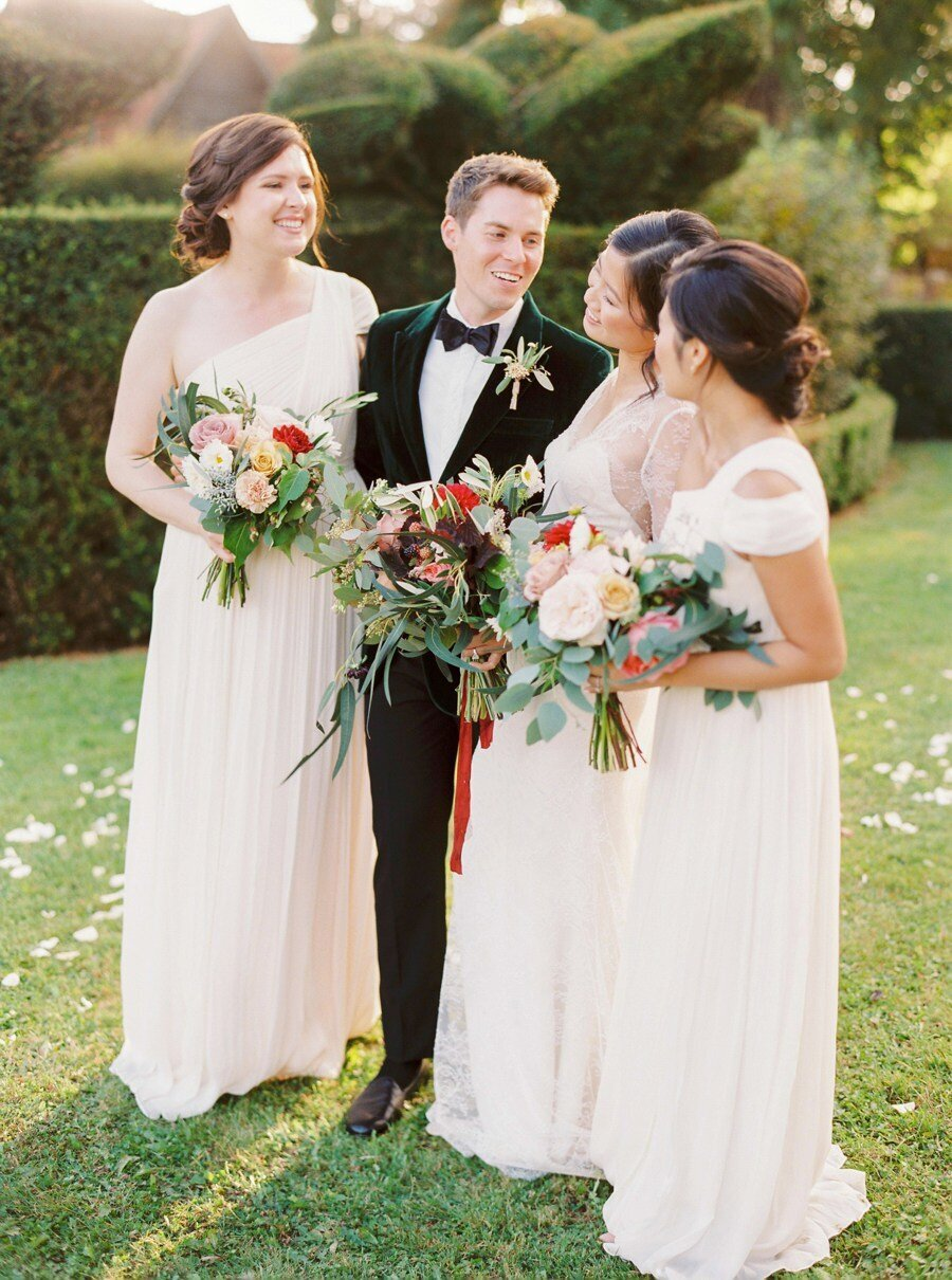 French-Chateau-Wedding-Normandy-2-Brides-Photography_0073