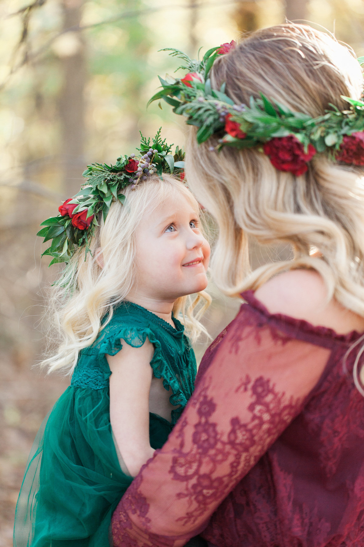 ©holeighvphotography_LoweFamilySession-37
