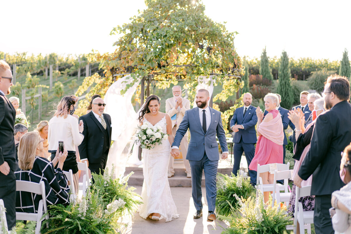 folino-estate-wedding-photos-71