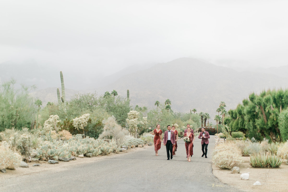 Smoke_Tree_Ranch_Palm_Springs_CA_Wedding_Photographer-5833