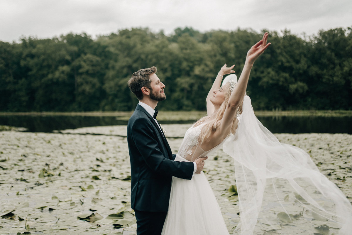 Germany_Destination_Wedding_Photographer_Flora_And_Grace (16 von 20)