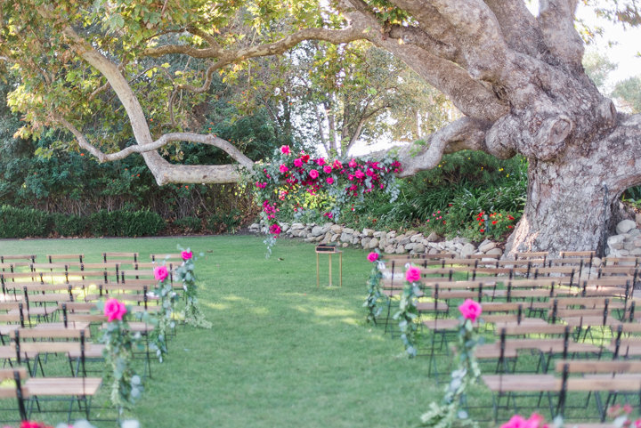 adamson-house-malibu-wedding-43