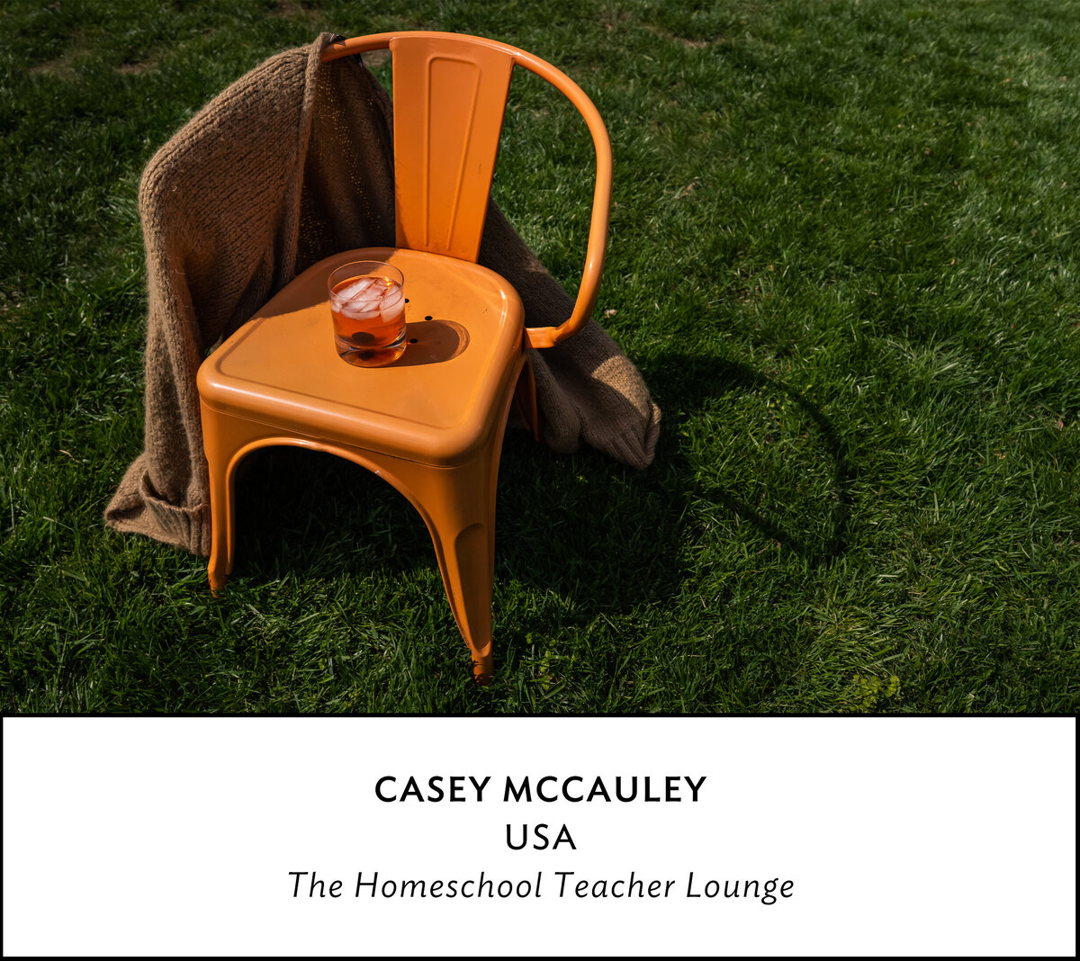 FInalist-stilllife-mccauley