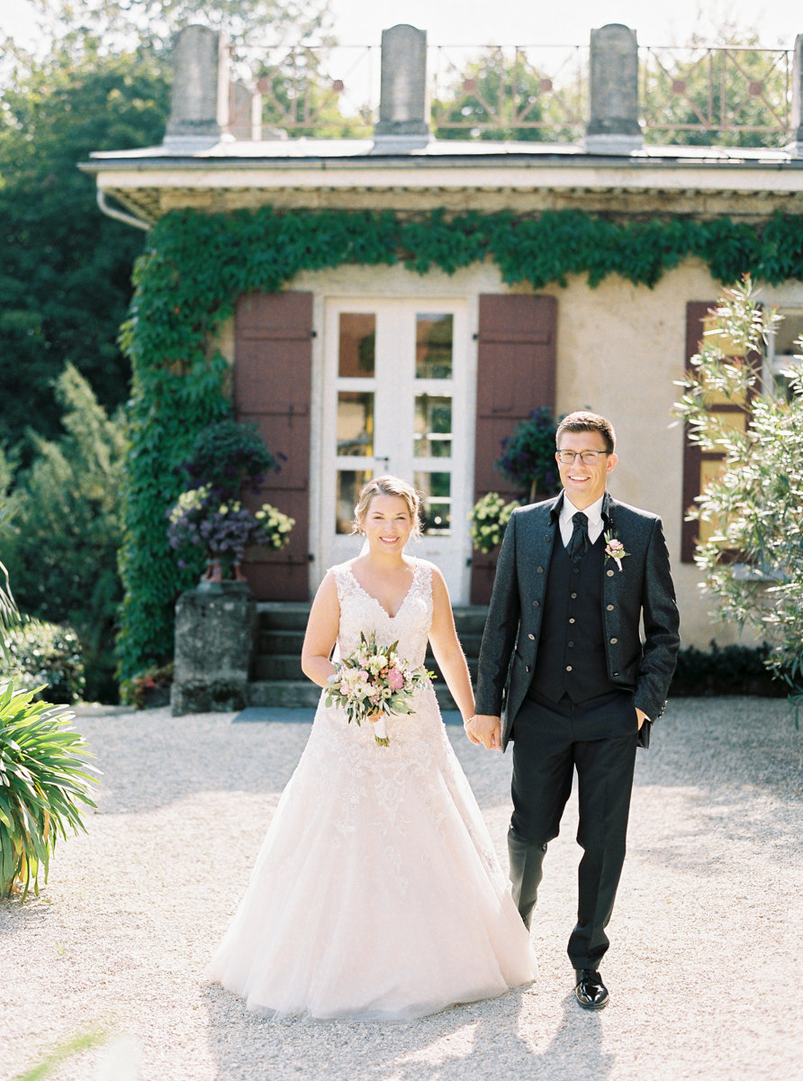 Romina Schischke Photography Wedding Slideshow Image 35
