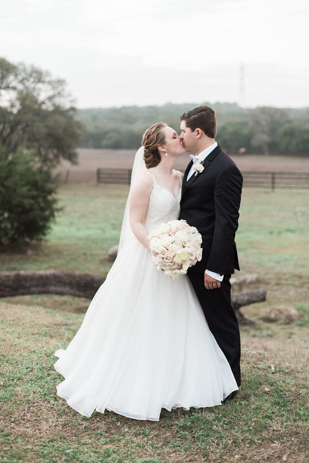 Kendall-Plantation-Wedding-Morgan-and-Benjamin-304_1
