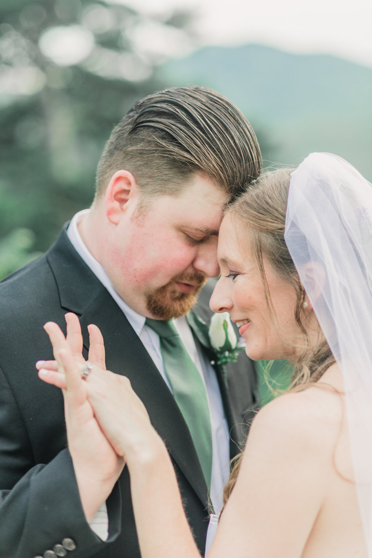 asheville wedding photographer -7247724772477247