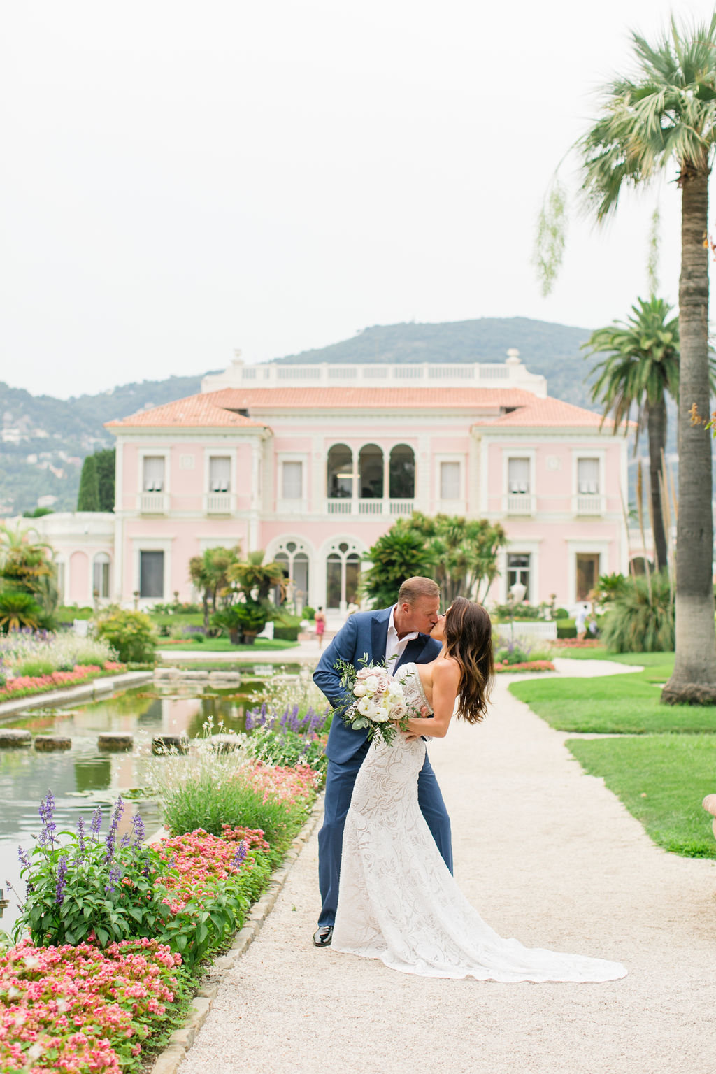 south-france-wedding-photographer-roberta-facchini-photography-153
