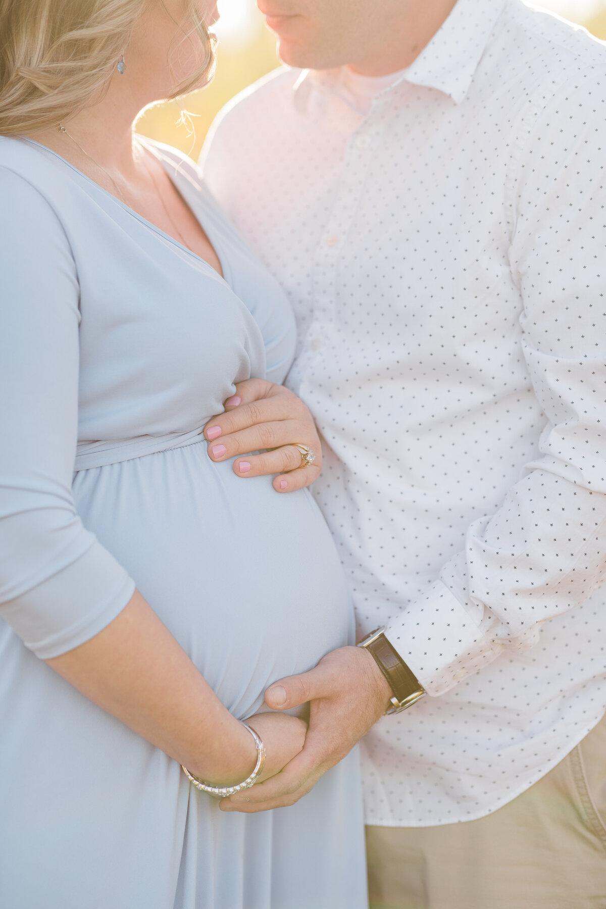 DMV Area Maternity Photographer 00051