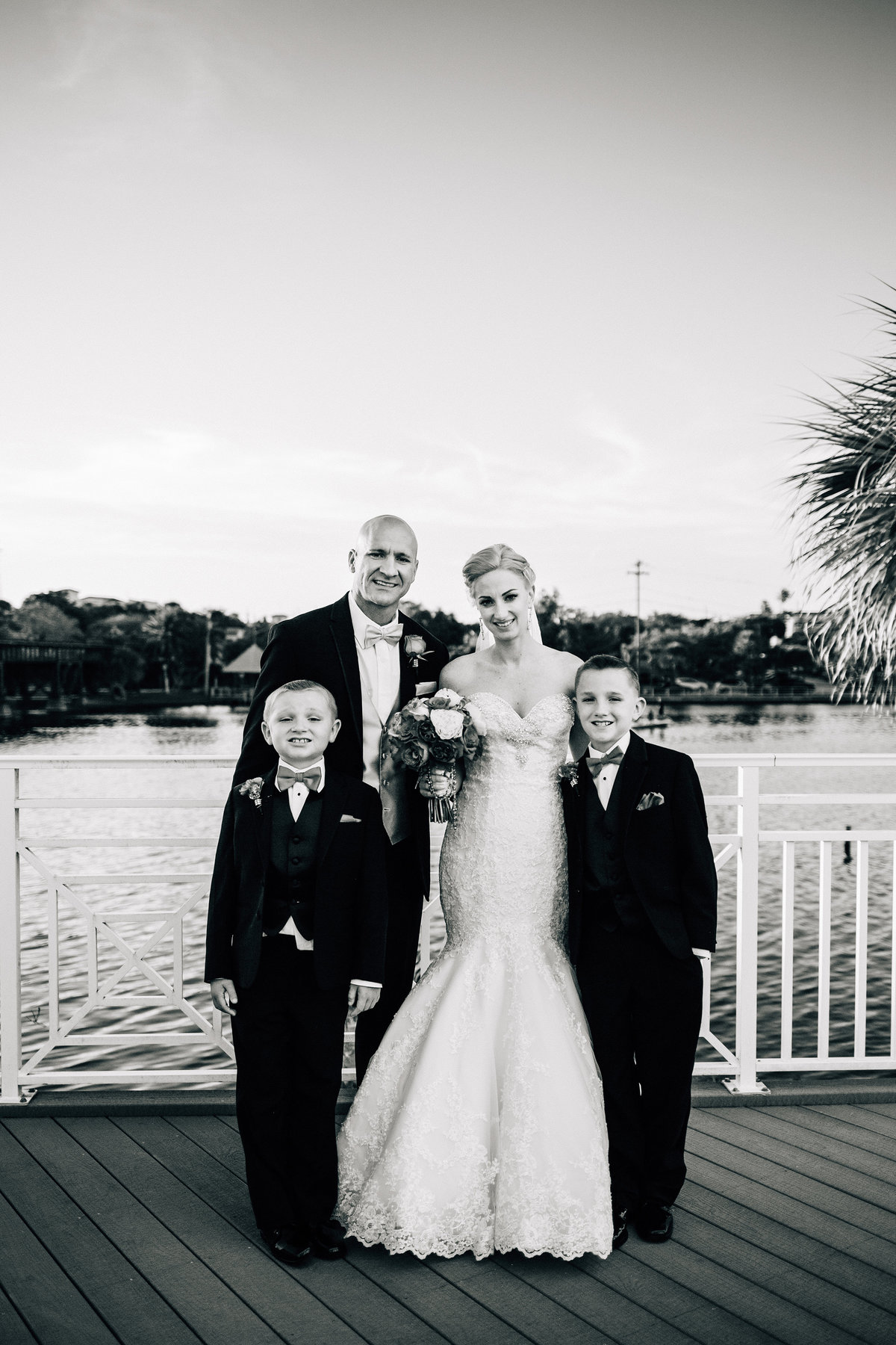 Kimberly_Hoyle_Photography_Milam_The_Back_Center_Melbourne_Wedding-49