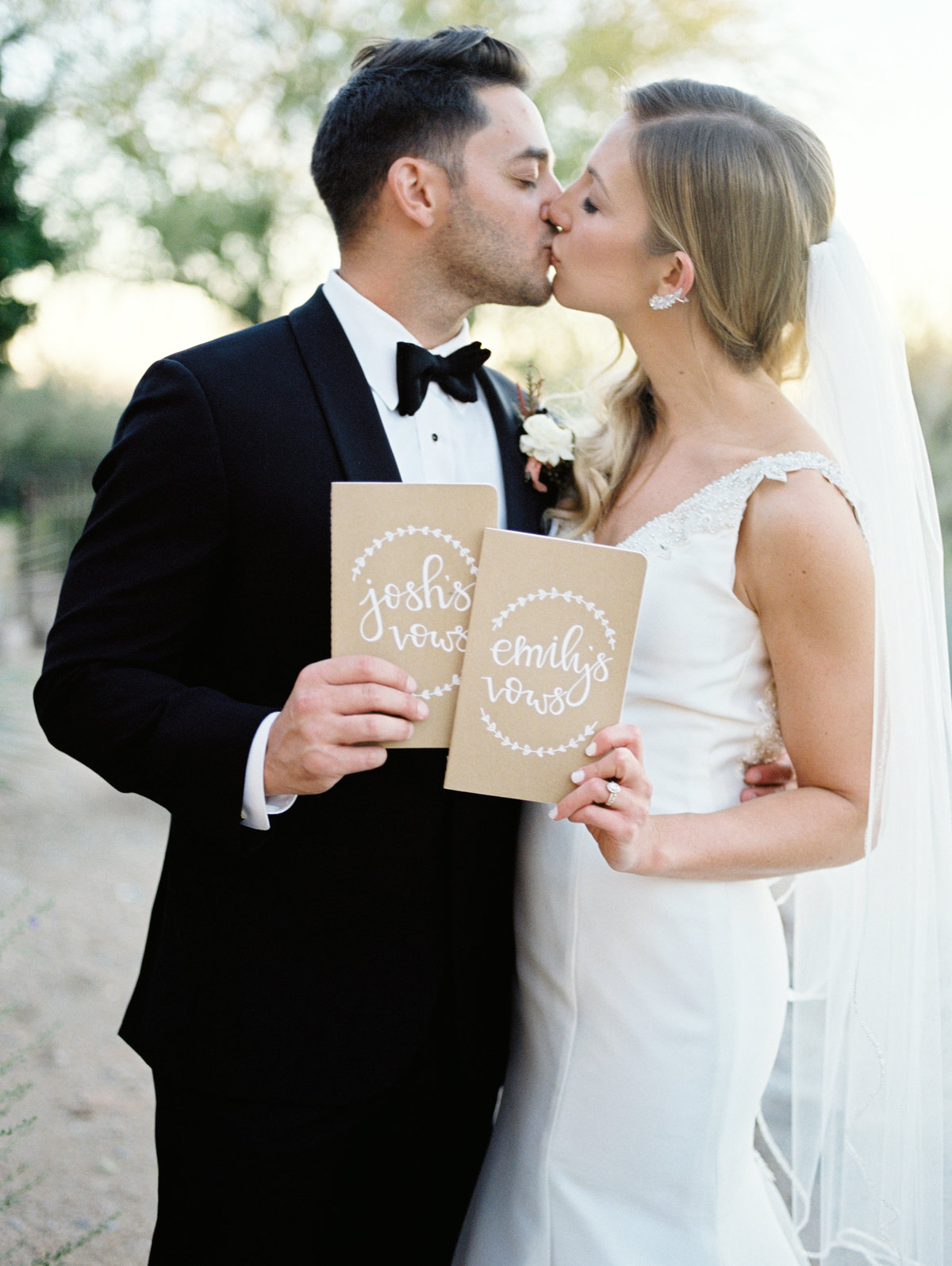Emily and Josh Sassi Scottsdale Wedding 351